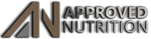 ApprovedNutrition Logo